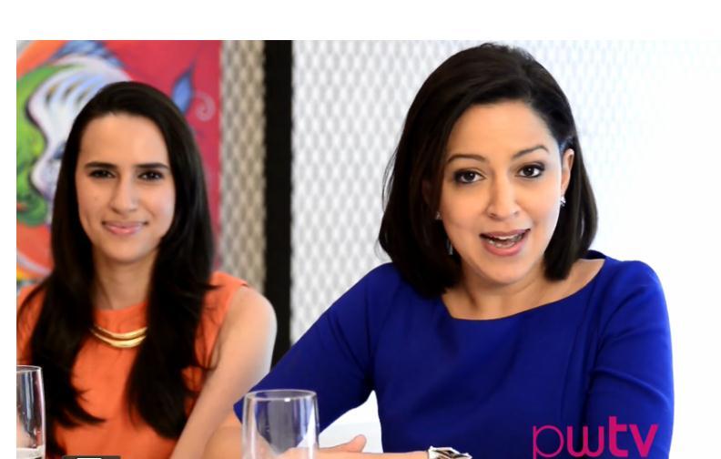power women tv mercedes sanchez