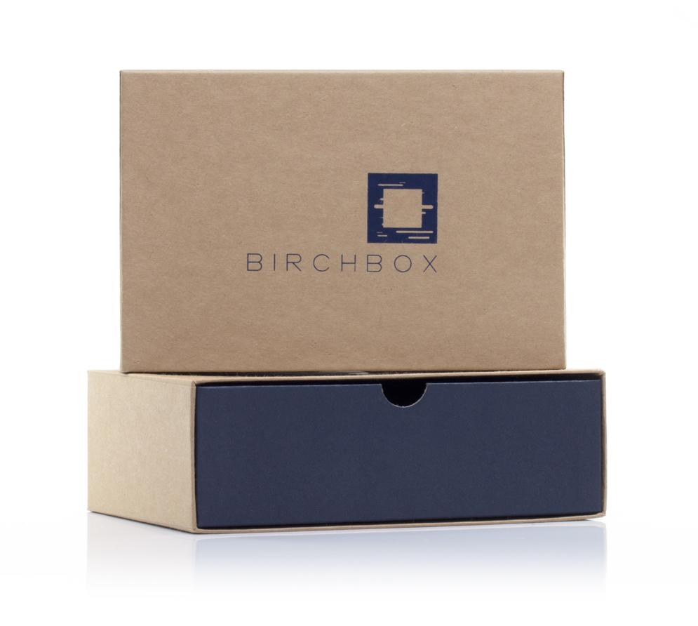 BirchboxMen
