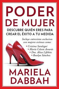 poder-de-mujer-mariela-dabbah-233so013112-1328036032.jpg