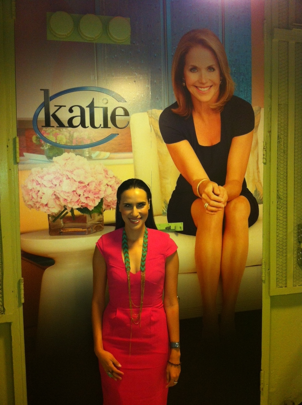 katie couric bechicmag