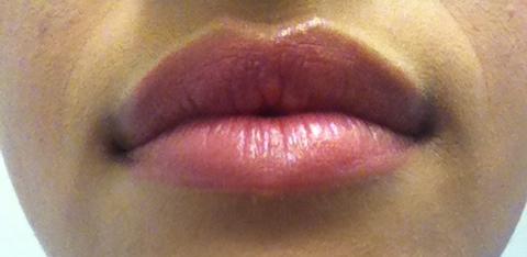 mad men collection rich lipstick