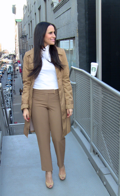 winter fashion mercedes sanchez
