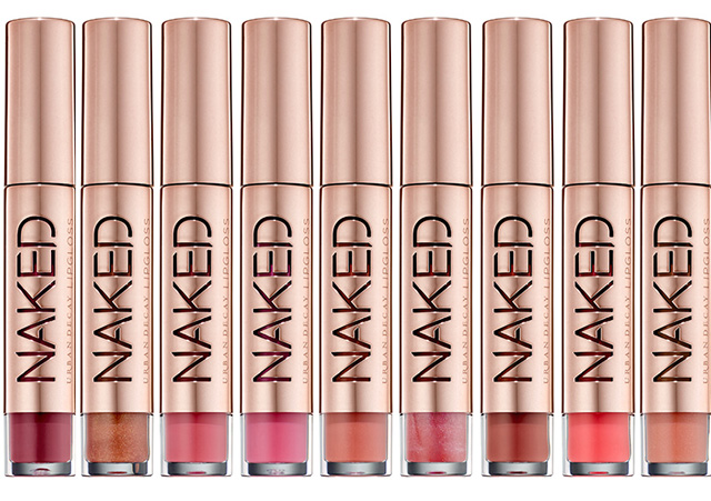 naked ultra nourishing lip gloss be chic mag