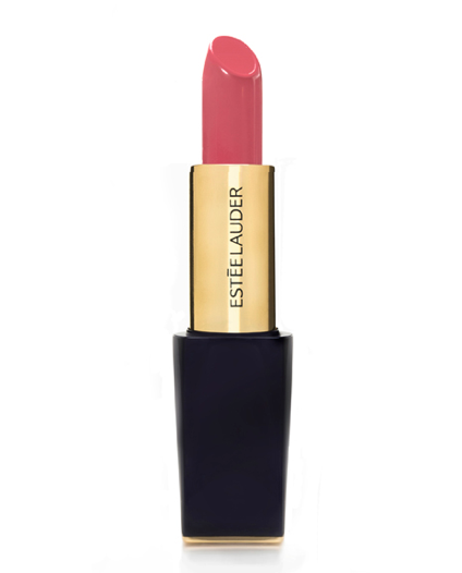 ester lauder pure envy powerful lipstick be chic mag
