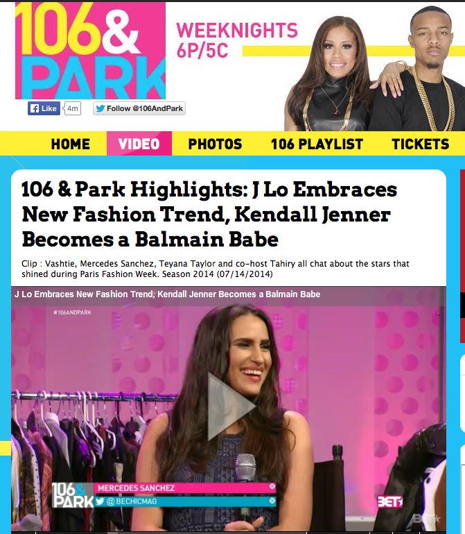 106 and park style file