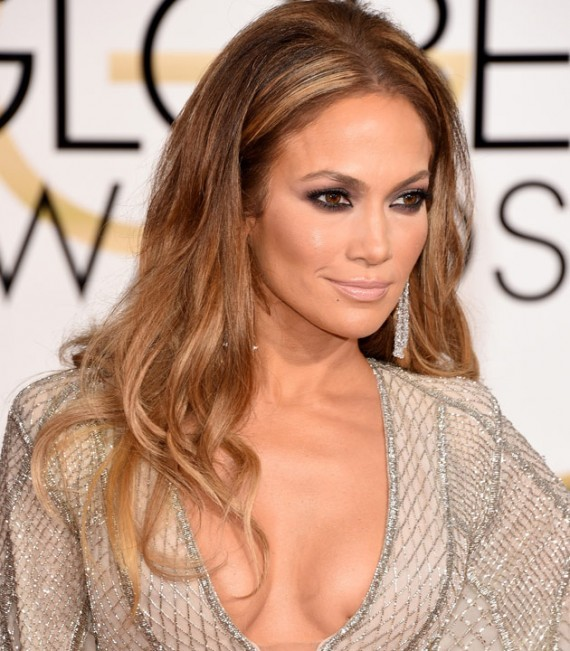 jennifer lopez hair be chic mag