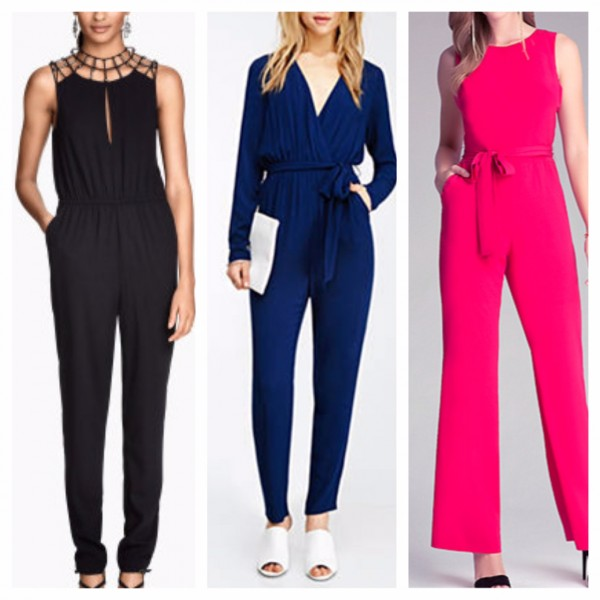 jumpsuit- be chic mag
