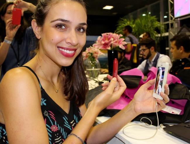 brazil beauty tips