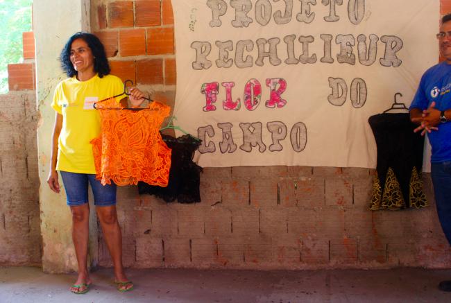coelce brazil fashion