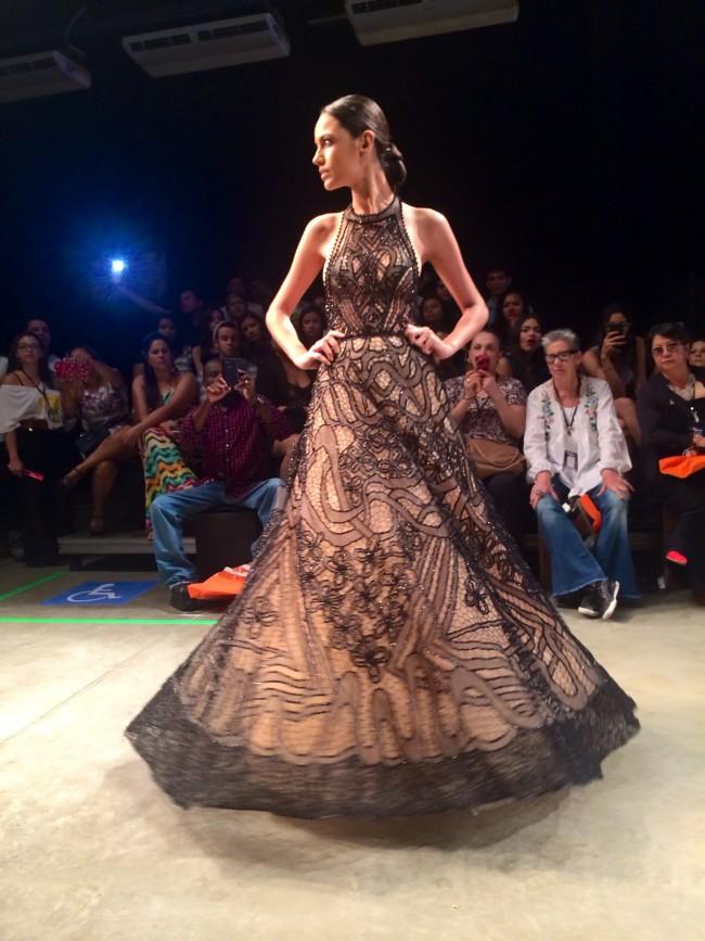 dragao fashion week brasil