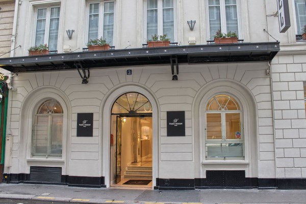 hotel-duminy-vendome-paris-be-chic-mag