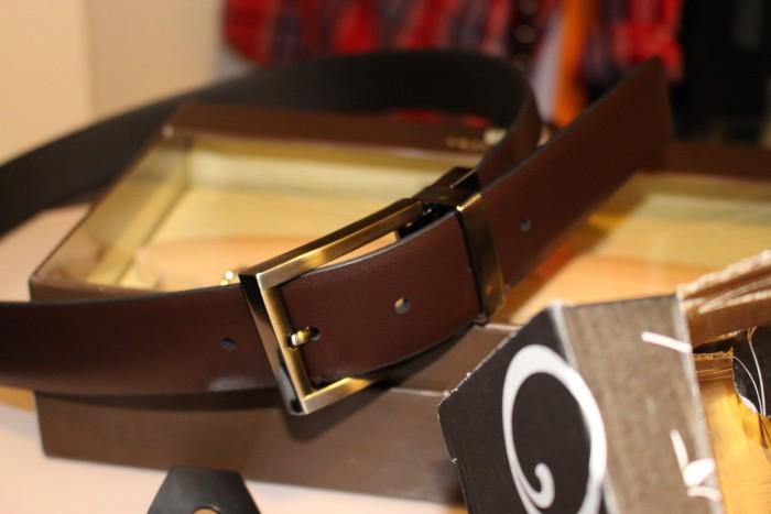 valentine's day belts for men