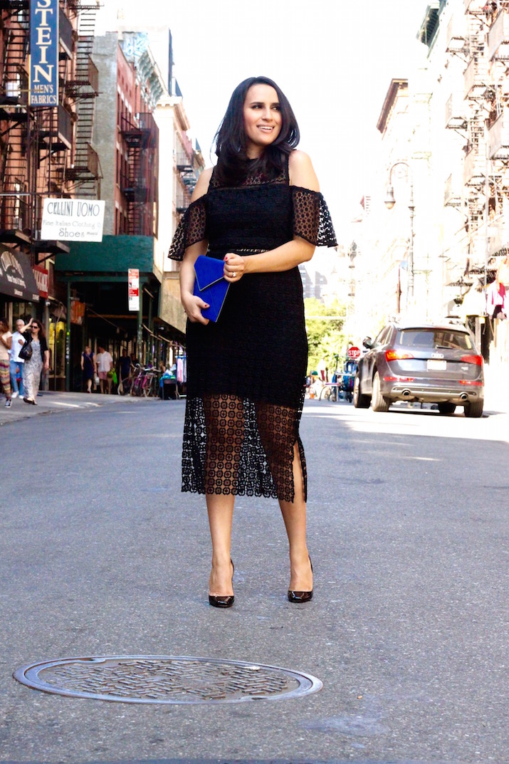 cynthia-rowley-black-lace