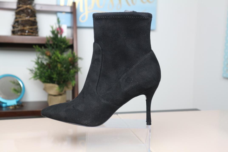 tj maxx boots