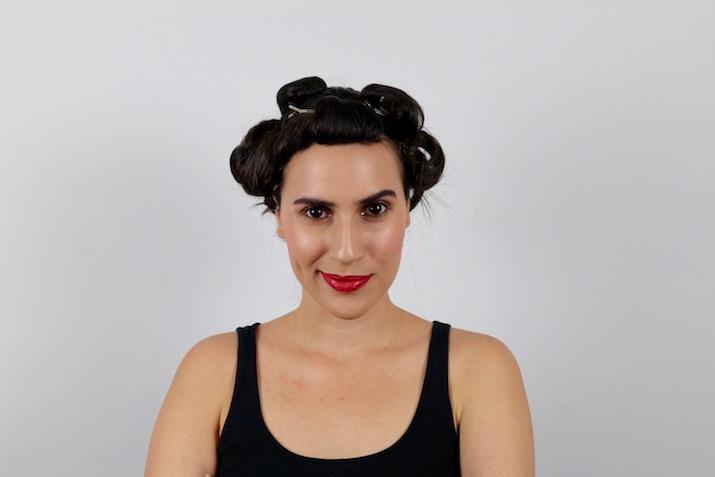 hair beauty tips