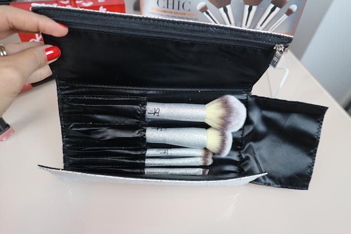it cosmetics makeup blush