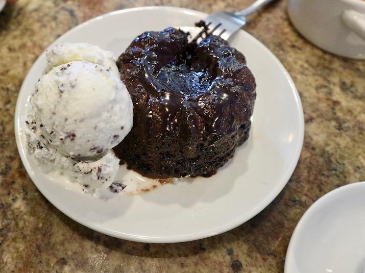 dolce freddo gelato Massachusetts