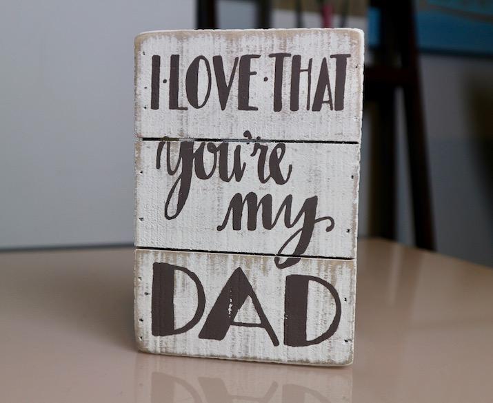 tj maxx fathers day