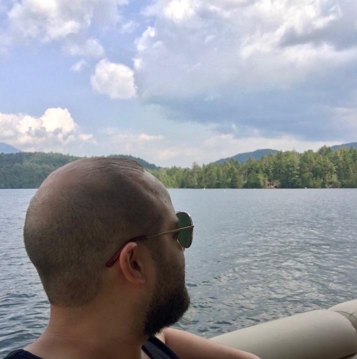 men-at-be-chic-mag-lake-placid.jpg