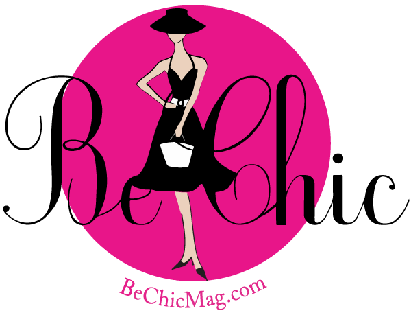 Be Chic Mag