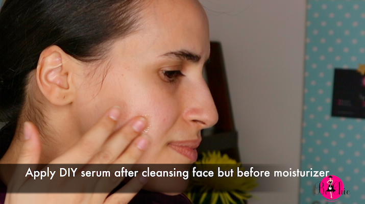 diy beauty serum.png