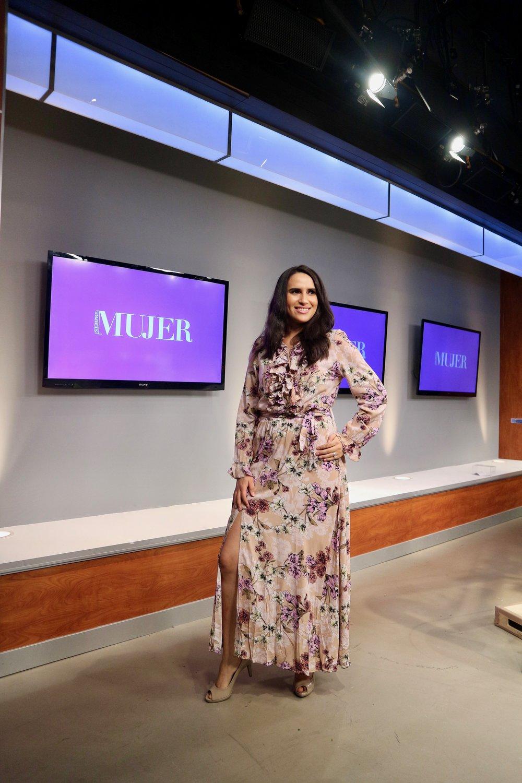 latina blogger mercedes sanchez.jpg