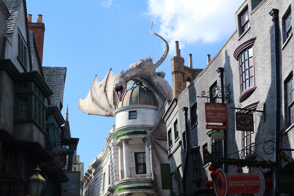 harry potter universal studios florida.JPG