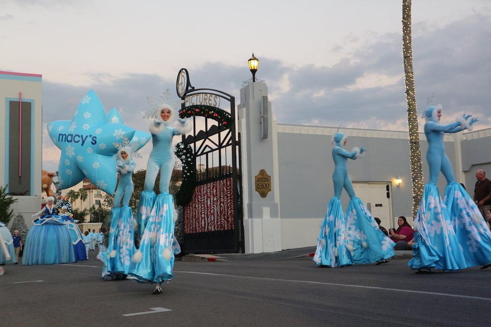 macys parade florida .JPG