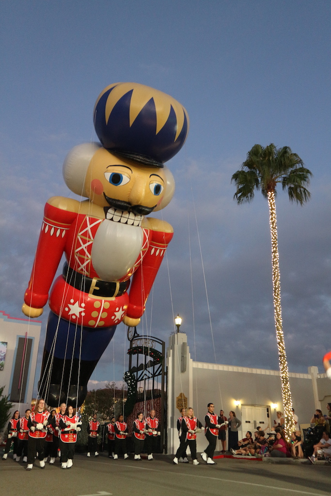 universal studios holiday florida.JPG
