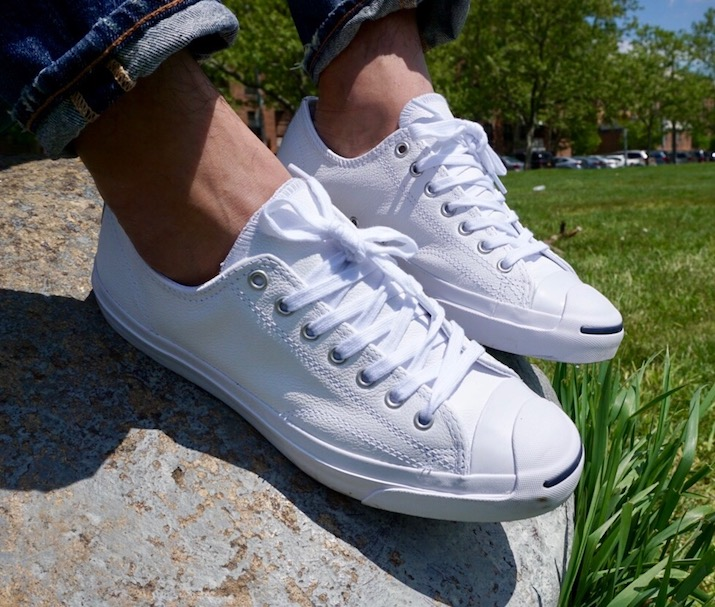 f81a41ddbe3 Men's Edition: The perfect year-round kicks for summer — Be Chic Mag