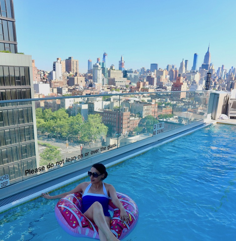 mr purple rooftop pool lower east side be chic mag.jpg