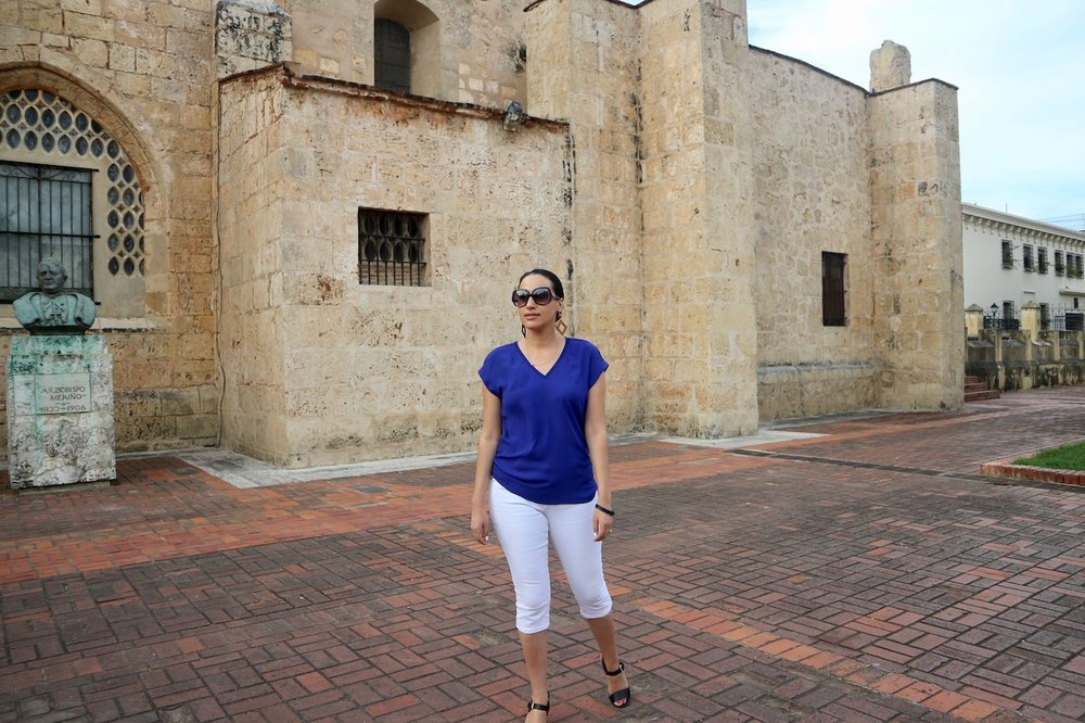 dominican blogger zona colonial.jpg