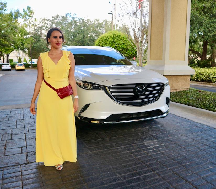 Mazda CX-9 style.jpg