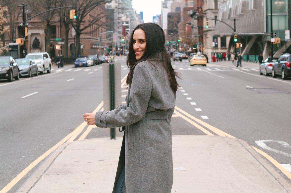 latina nyc blogger.JPG