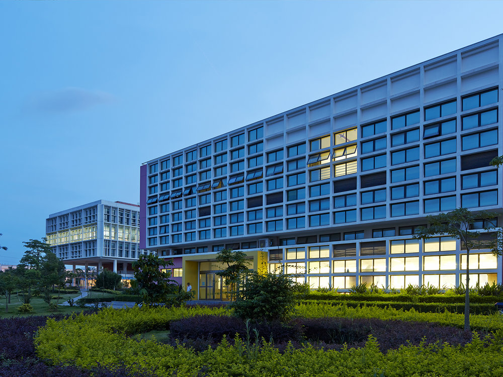 厦门南洋学院_Xiamen Nanyang College_Right_01.jpg