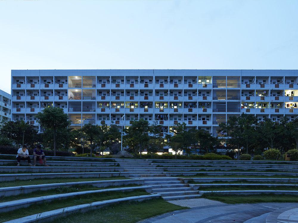 厦门南洋学院_Xiamen Nanyang College_Right_03.jpg