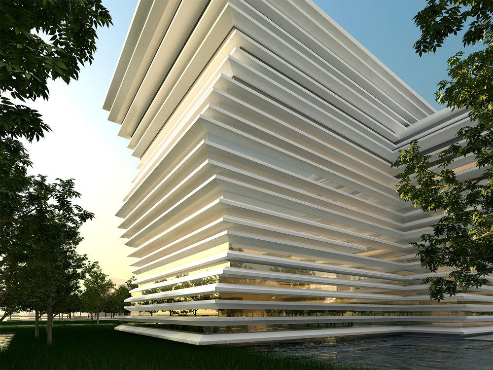 深圳海尚世界艺术中心_Shenzhen Sea World Culture Art Center_Right_04.jpg