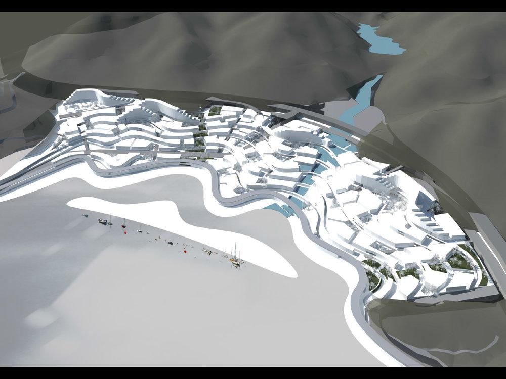 深圳小梅沙概念规划及城市设计_Shenzhen Xiaomeisha urban Design_Right_03.jpg