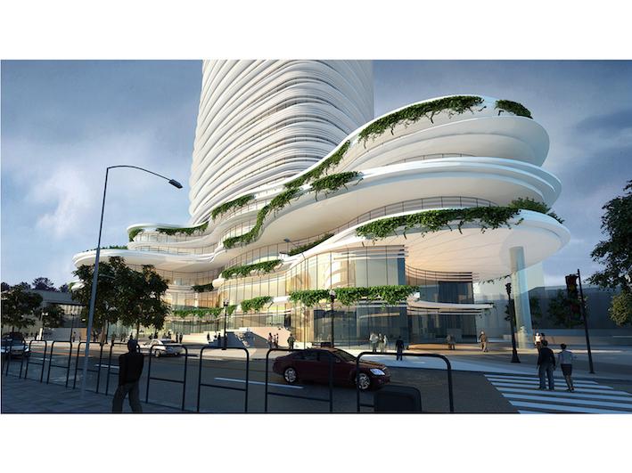 南京玄武饭店_Nanjing Xuanwu Hotel_Right_03 copy.jpg