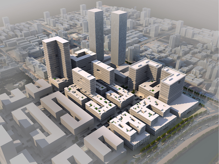 深圳湾科技生态城Shenzhen Bay Technology &Ecology City Project_Right_03 copy.jpg