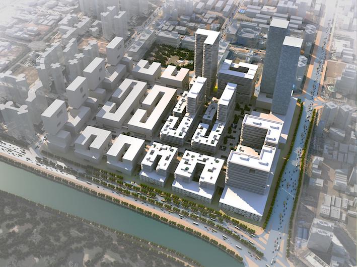 深圳湾科技生态城Shenzhen Bay Technology &Ecology City Project_Right_04 copy.jpg