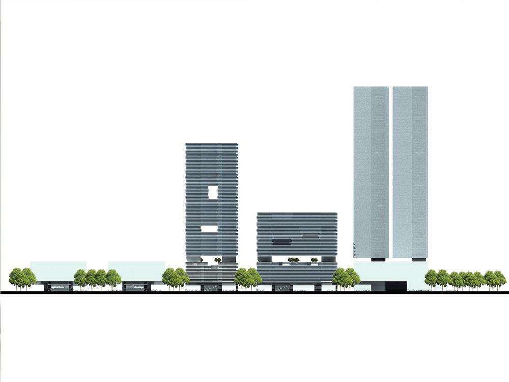 深圳湾科技生态城Shenzhen Bay Technology &Ecology City Project_Right_05.jpg