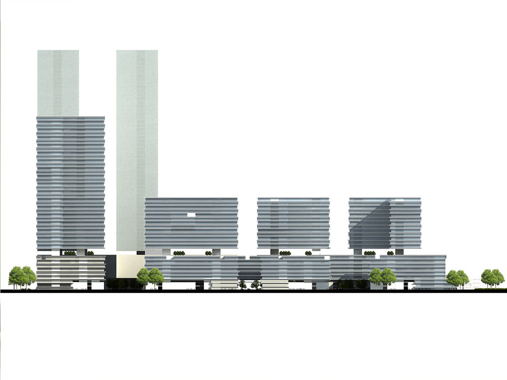 深圳湾科技生态城Shenzhen Bay Technology &Ecology City Project_Right_06.jpg
