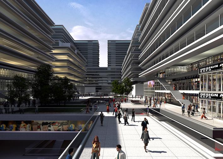 深圳湾科技生态城Shenzhen Bay Technology &Ecology City Project_Left_01 copy.jpg