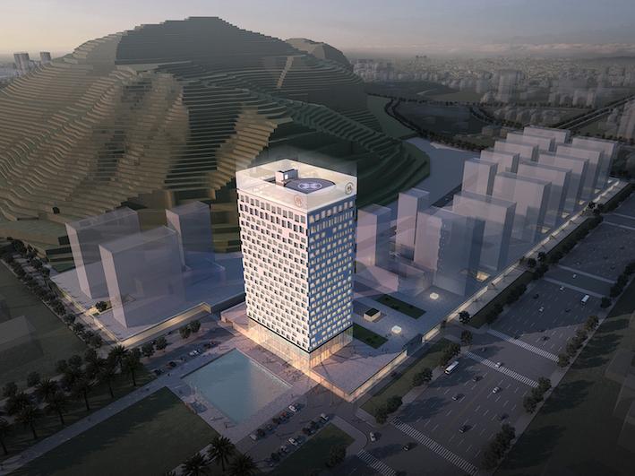 招商大厦二期_Zhangzhou zhaoshang building phase II_Right_02 copy.jpg