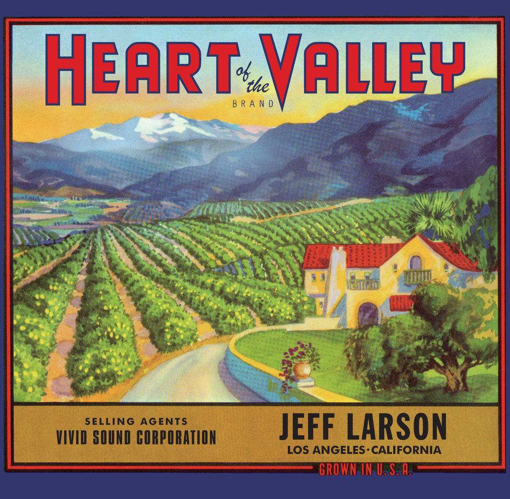 2016 NEW Heart of the Valley_cover.jpg