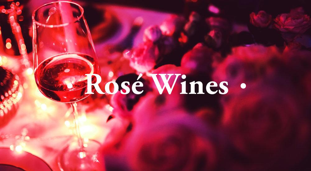 RoseWines.jpg
