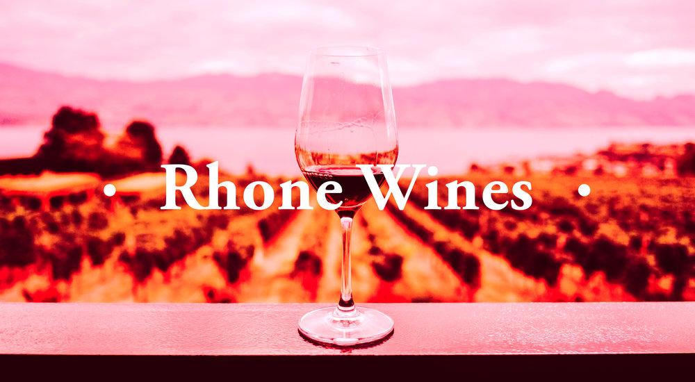 RhoneWines.jpg