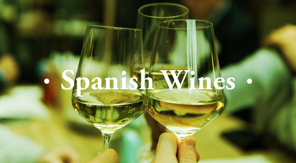 SpanishWine.jpg