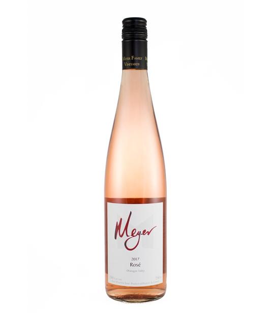 Meyer Family Vineyards Rosé.jpg